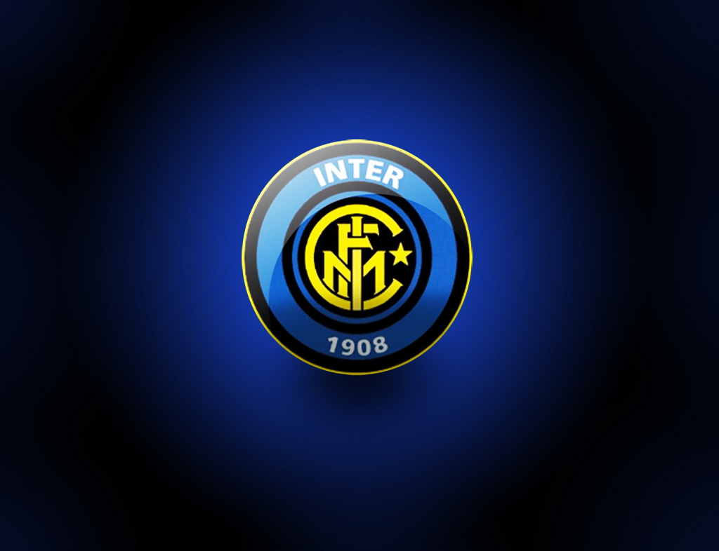inter milan wallpaper 2012 - photo #5